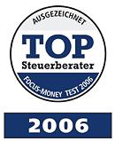 Steuerberater Duesseldorf Handel Arztpraxis Heilberufe