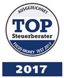Steuerberater Arztpraxis Düsseldorf NRW Mönchengladbach Neuss href=